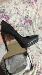 Vendo sapato Santa Lolla, tamanho 37
