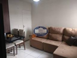 Apartamento Residencial Daniele, Araçatuba