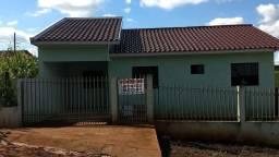 Urgente linda casa