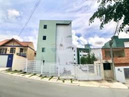 Apartamento para locação no Residencial Green Place - Alto Branco
