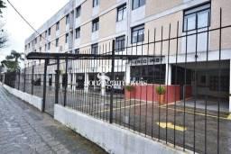 Apartamento para alugar com 3 dormitórios em Batel, Curitiba cod:64723001