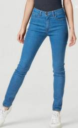 Calça jeans Hering!