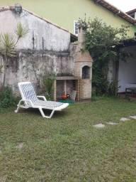 Casa 500m Praia do Forte