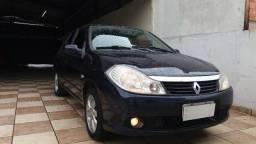 Renault Symbol Privilége 1.6 16v
