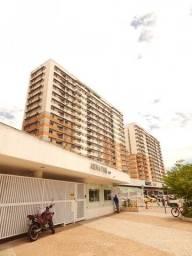 Apartamento para alugar com 3 dormitórios em Pilares, Rio de janeiro cod:79-Apto60019043L