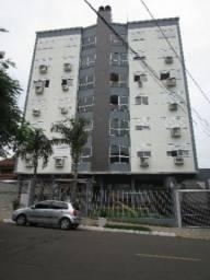 Título do anúncio: Apartamento para alugar com 2 dormitórios em Patria nova, Novo hamburgo cod:227670