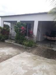 Casa praia de Atapuz oportunidade!!!
