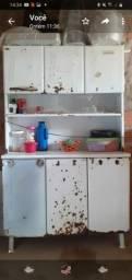 O armário