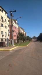 Apartamento 2 dormitórios no bairro Santa fé