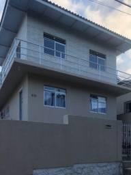 Apartamento bairro Bela Vista em São José