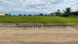 Excelente terreno condomínio Fazenda Victória (Nogueira Imóveis)