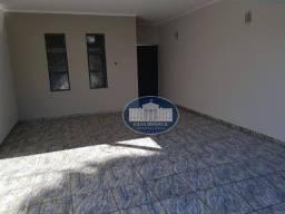 Casa à venda, 170 m² por R$ 250.000,00 - Jardim América - Araçatuba/SP