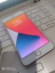 iPhone 7Plus 12x sem juros