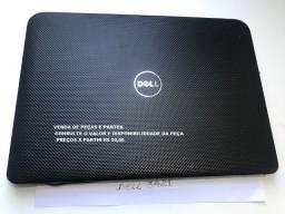 Notebook  Dell 3421 - Venda de Peças e Partes - Consulte