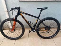 Bike bicicleta tsw 29 slx