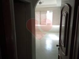 3 quartos na Gavea (BA33316) SA