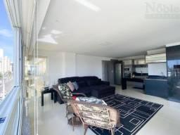 Excelente apartamento mobiliado à venda em Torres, localizado na Avenida Silva Jardim
