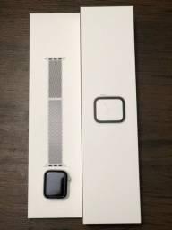 Apple watch series 4 usado