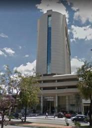 Loja comercial para alugar em Parque campolim, Sorocaba cod:SA017832