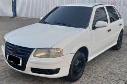 VW Gol 2006 - Ar condicionado e Direção hidráulica
