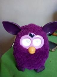 Furby brinquedo