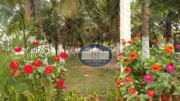 Pousada à venda, Santo Antônio do Aracanguá - RA0031.