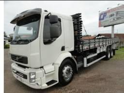Caminhão Truck<br>