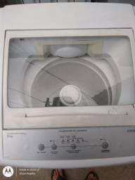 Máquinas de lavar roupas