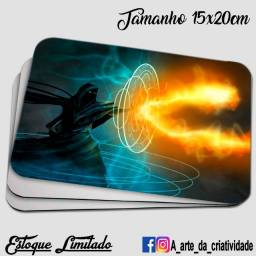 mouse pad personalizado454545454