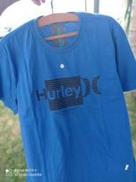 Camisas multimarcas tamanho G