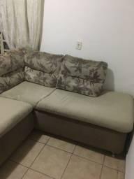 Sofá grande lindo