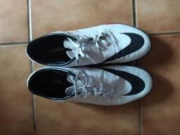 Chuteira original Nike hypervenom 44