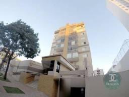 Apartamento com 3 dormitórios à venda, 192 m² por R$ 680.000,00 - Centro - Cascavel/PR