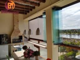 Apartamento à venda no bairro Praia do Forte - Mata de São João/BA