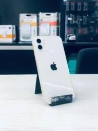 iPhone 12 64gb - diversas cores (Taubaté shopping )