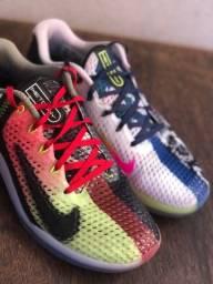 Tênis Nike Metcon 6X - nº 42