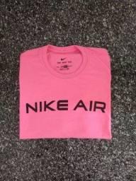 Camiseta Nike Premium (G)