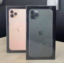 iPhone 12 pro Max 128 GB LACRADO