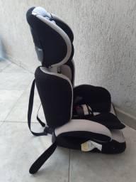 Cedeira de carro para criança
