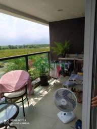 Apartamento à venda com 3 dormitórios cod:AAMaui01