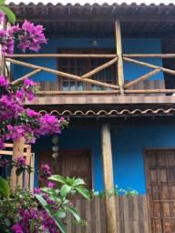 Casa Praia de Acuípe temporada