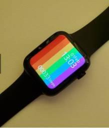 Smartwatch W26+Pro Relógio Inteligente