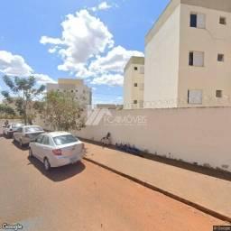 Apartamento à venda com 3 dormitórios em Alto umuarama, Uberlândia cod:c74afc1a9ff