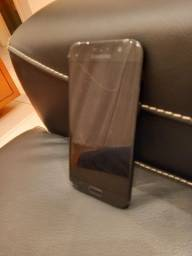 Celular Samsung modelo A5 usado