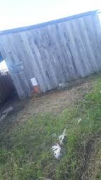 Vendo ou troco por uma casa no bairro pedra90