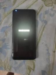 Celular Samsung S 9