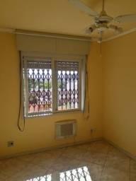 R$ 1.300,00 Alugo apartamento 2 dormitórios + estacionamento na zona norte de Porto Alegre