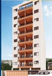 Título do anúncio: Lançamento: Apartamento 2 quartos no Estrela Sul - Condições Especiais consulte!!!
