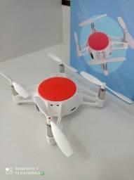 Drone Mini Xiaomi