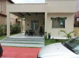 Vendo excelente casa térrea no Cidade Jardim 1